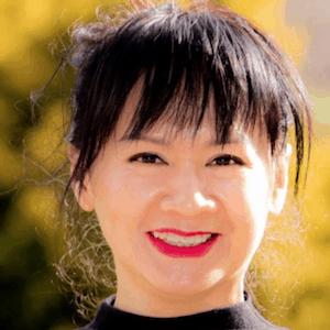Diane Chen thumbnail
