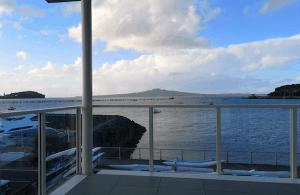 Hyundai Marine Sports Centre view